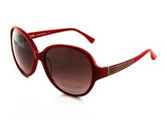 Women's Karolina Sunglasses