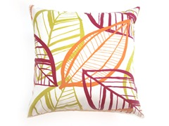 16-Inch Throw Pillow, 2-Pack - Citron