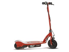 Razor E150 Red Electric Scooter