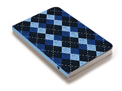 Periodically Fashionable Journal