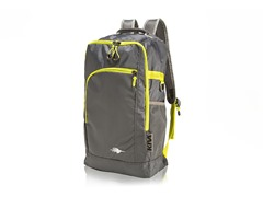 Packing Genius Stow Backpack - Wasabi
