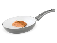 "Ceramic Nonstick 11"" Stir Fry Pan"