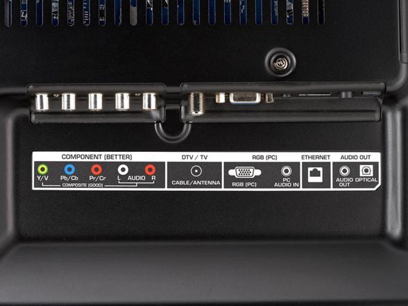 vizio tv 55 inch smart tv. tvs of 47 inches or greater vizio tv 55 inch smart