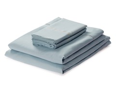 AngeloHOME Microfiber Sheet Set - Queen
