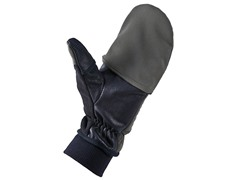 Outdoor Sports Mitten - Olive
