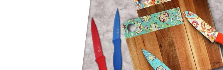 Fiesta For Your Kitchen
