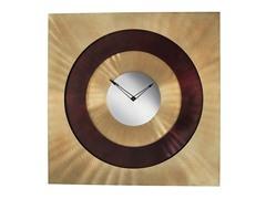 Japser Clock