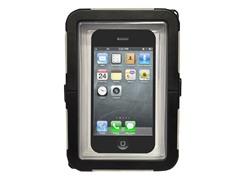Waterproof iPhone Case w/Headphone Jack