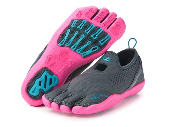 6db9713ba964 Women s Emergence - Castlerock   Neon Pink   Scuba Blue. Men s EZ Slide  Drainage ...