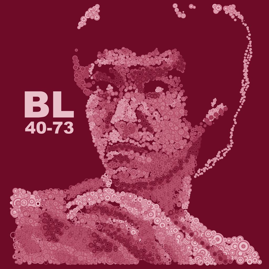 Mono BR 1940-1967