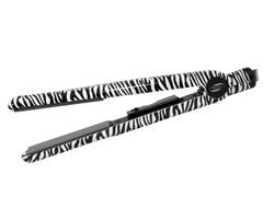Proliss Jet Pro Flat Iron- White Zebra