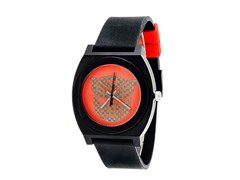 Black/Red Autobot Fashion Watch