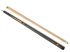 McDermott GM10 Natural Points Pool Cue