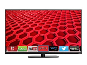 "VIZIO 42"" 1080p Full-Array LED Smart TV"