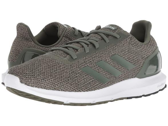 955a0ef91e4f adidas Originals Men s Cosmic 2 Running Shoe