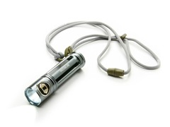 ICON Rogue 1 CREE LED Flashlight