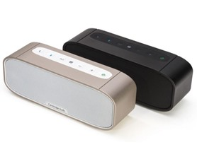 Cambridge G2 Mini NFC Bluetooth Speaker