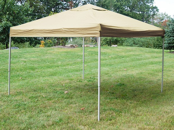 & Home Innovation Pop-up Canopy - Your Choice
