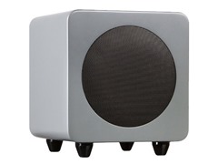 "SUB6 6"" 80W Powered Subwoofer"
