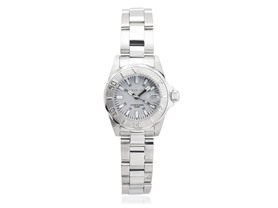 Invicta 7064 Signature Quartz Watch