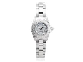 Invicta 7064 Signature Quartz Watch