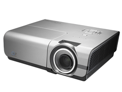 PRO 1080p Full-HD 4500Lm Data Projector