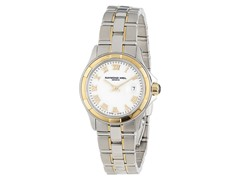 Raymond Weil Women's Parsifal Watch