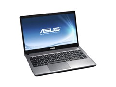 "14"" Core i7 750GB SATA Notebook"