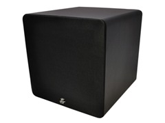 "12"" 150W Active Powered Subwoofer"