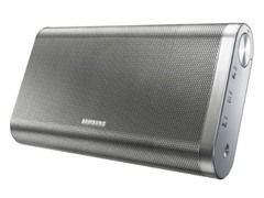 Samsung Bluetooth Portable Speaker