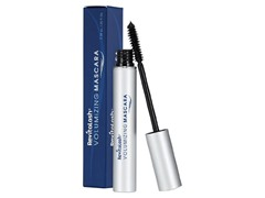 Volumizing Mascara, Raven