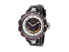 "Invicta 12776 Men's Venom ""Reserve"""