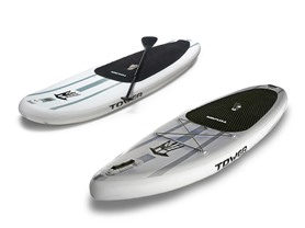 Tower Stand-Up Paddleboards- Your Choice