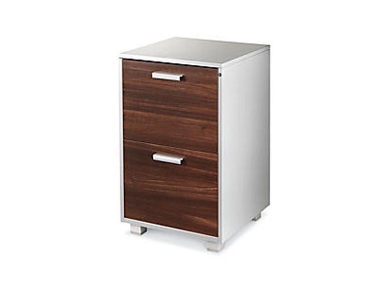2 Drawer Pedestal File with Lock  74 99 149 9950  off list price. Furniture   Home   Kitchen