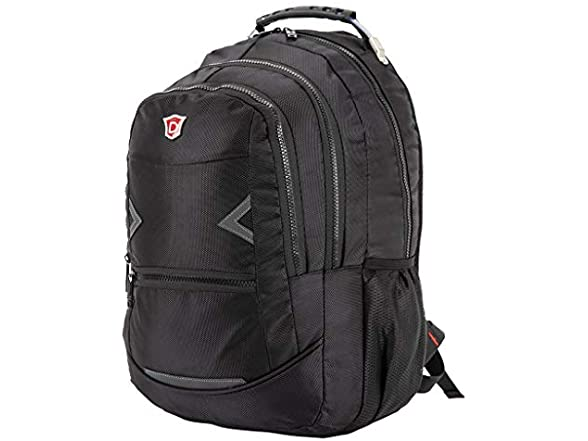 Image of Dukap Navigator Backpack