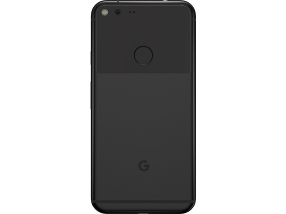 Google Pixel XL (Fully Unlocked)(New)