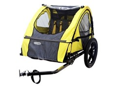 InStep Presto Bike Trailer