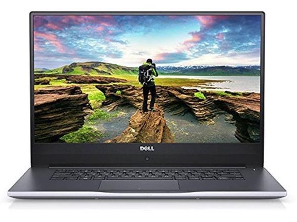 Dell Inspiron 7573 15