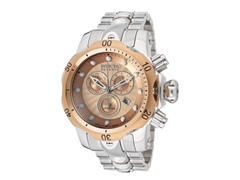 "Invicta 10797 Men's Venom ""Reserve"""