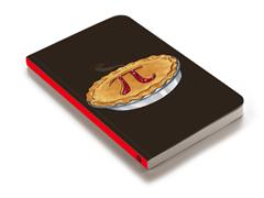 Pi Journal