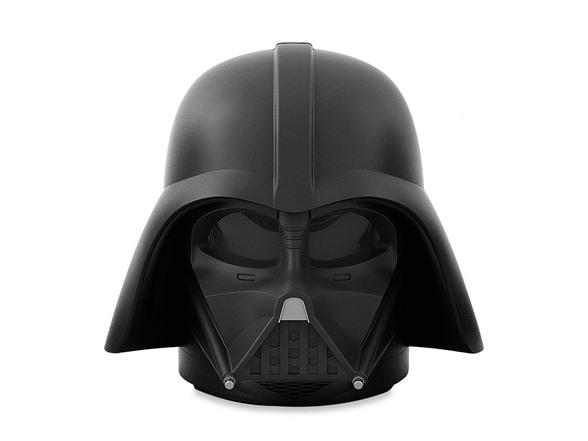 Darth Vader Humidifier HG97539A