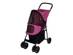 Sport Lite Stroller - Pink