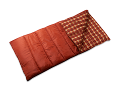 Apache 5 Sleeping Bag