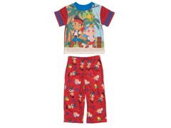 Jake & Neverland 3-Piece Set (3T)