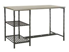 Jayden Desk