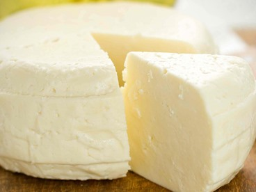 Ewetopia Cheese Sampler