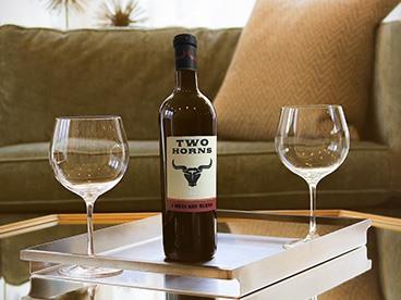 cbe59f09 b4e2 4636 9566 15fb82067e6d wine deals woot fusebox wine blending kit at virtualis.co