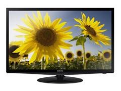 """Samsung 28"""" 720p LED HDTV"""