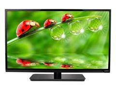 """VIZIO 32"""" 720p LED HDTV"""