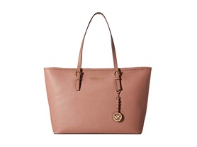 Michael Kors Handbags & Wallets